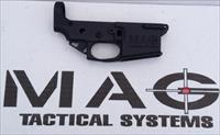 MAG Tactical Stripped Lower