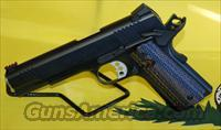 Remington 1911 R1 Enhanced *NIB*
