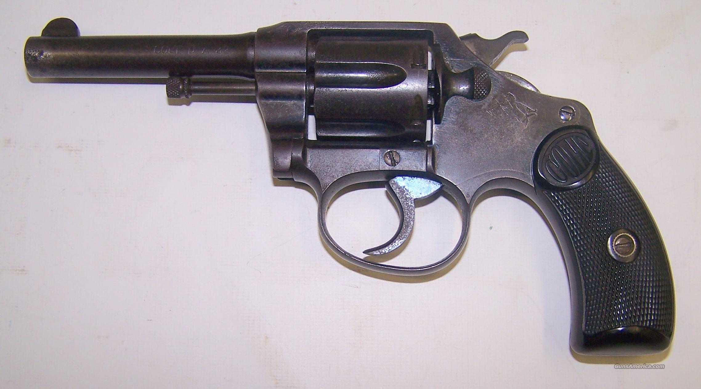 dating s&w revolvers Billund