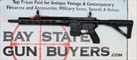 Sig Sauer SIG516 semi-automatic rifle ~ 5.56MM ~ LANCER Hanguard / TIMNEY Trigger