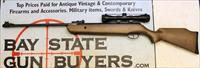 Remington Vantage 1200 AIR RIFLE ~ .177 cal (4.5mm) EXCELLENT CONDITION