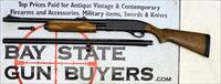 Remington Model 870 EXPRESS MAGNUM pump action shotgun ~ 12GA. for 2 3/4
