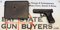 Glock Model 22 ~ .40S&W ~ BOX AND PAPERS ~ NO MA SALES
