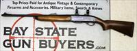 scarce Remington SPORTSMAN 64 AUTO semi-automatic rifle ~ 30-06 Sprg. ~ EXCELLENT