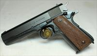 Norinco 1911A1 COLT COPY semi-automatic pistol ~.45acp ~ L@@K (NO MA SALES)
