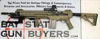 Custom Built TRW M14 EBR Semi-automatic rifle ~ Troy Industries Chassis ~ EOTech Optics ~