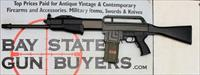 *Rare* FRANCHI SPAS-15 Pump/Semi-automatic Shotgun ~ 12Ga. ~ LESS THAN 200 IMPORTED TO US