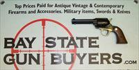 "Ruger ""OLD MODEL"" BEARCAT .22 caliber Single Action Revolver (1967 Manufacture) Manual inlcuded"