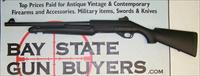 Benelli Nova TACTICAL SHOTGUN pump action 12 Ga. UNFIRED