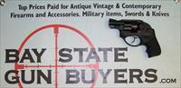 Ruger LCR .38 spl Double Action Revolver MINT CONDITION