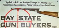 Hamilton No. 15 Single Shot BOYS RIFLE 1900 **CURIO/RELIC**