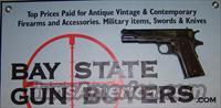 WWII Remington 1911A1 pistol .45 ACP ORIGINAL CONDITION 1911 A1
