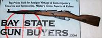Mosin Nagant Type 53 bolt action rifle ~ 7.62x54mm ~ 1954.2 ~ COLLECTIBLE!