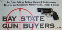 Taurus JUDGE: Public Defender Revolver 410 GA / .45 Long Colt - ORIGINAL BOX