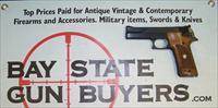 Smith & Wesson Model 422 pistol .22LR SCARCE WITH PAPERS