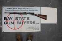 Pre-64 WINCHESTER Model 62 Pump Action Rifle ~ .22 S,L,LR Calibers ~ TAKE-DOWN