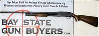 PRE-64 Winchester Model 12 pump action shotgun~ 16Ga.~ 1926 Mfg.
