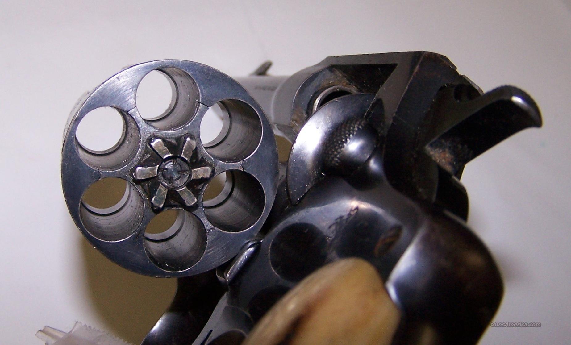 Arizona Custom Stag Grips – Wonderful Image Gallery