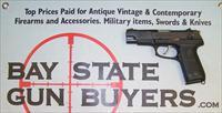 Ruger P89 semi-automtic pistol 9mm EXCELLENT P 89 BOX, PAPERS, EXTRA MAG