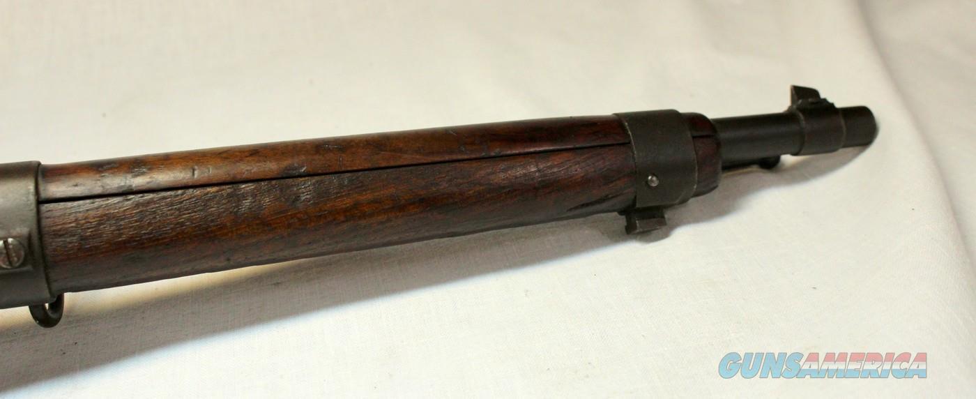 Steyr Mannlicher BUDAPEST M95 Bolt Action Rifle ~ 8mm ~ C&R ELIGIBLE!