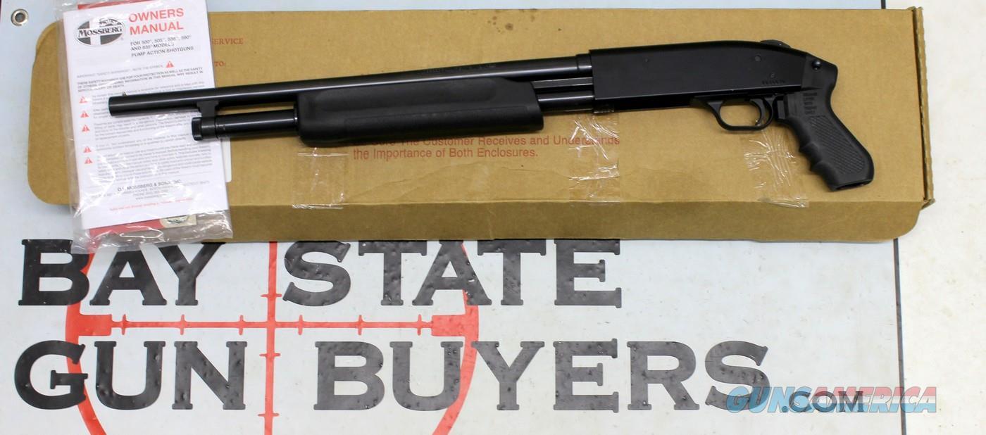 mossberg model 500 pump shotgun 20ga cylinder for sale rh gunsamerica com Mossberg Model 500 Parts Mossberg 500 At