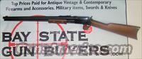 American Western Arms LIGHTNING Pump Action CARBINE Rifle 45 Colt caliber LIKE NEW