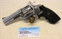 Amadeo ROSSI Model 971 Double Action Revolver ~ .357 Magnum ~ 6 Shot