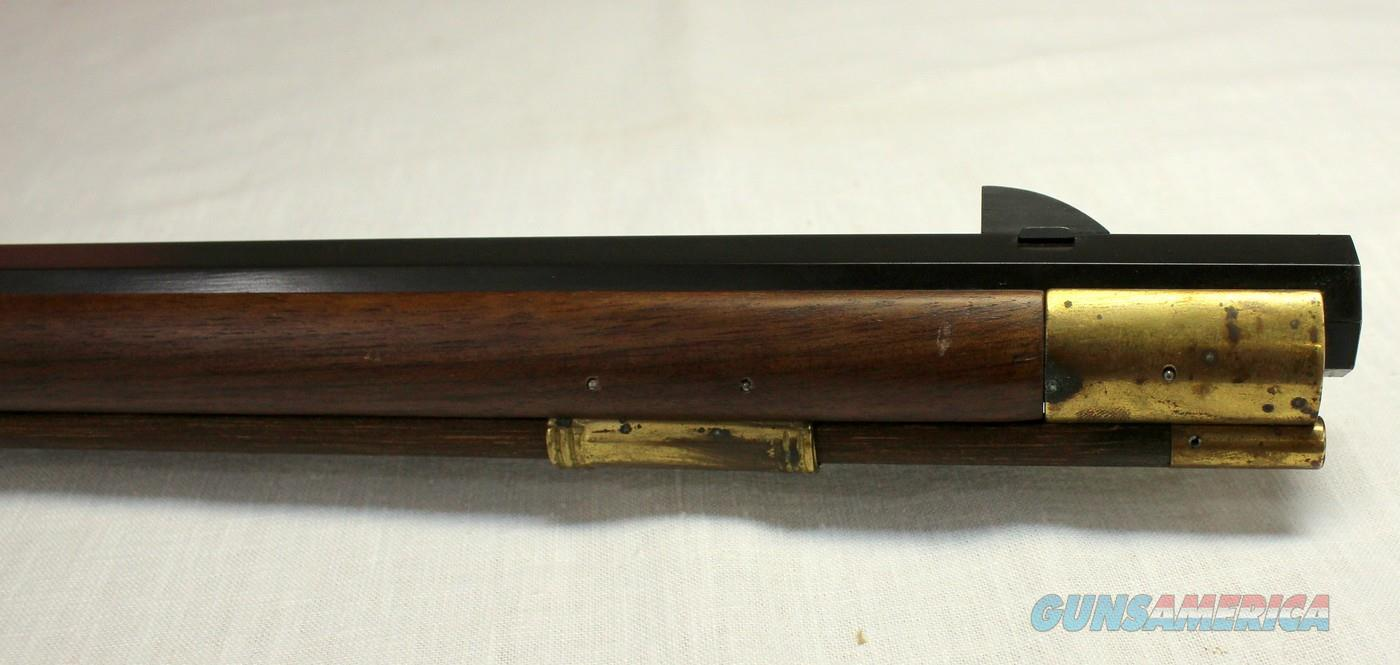 Pedersoli KENTUCKY LONG RIFLE ~  50 caliber ~ Made in ITALY