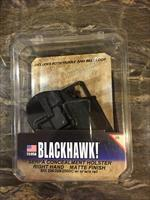 BLACKHAWK SERPA CONCEALMENT SIG 228/229/250DC  HOLSTER RIGHT HAND
