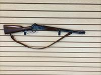 USED WINCHESTER 94 PRE-64 1953 W/SCOPE FREE SHIPPING!!