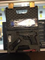 BRAND NEW CZ RAMI 9MM 14+1 ROUNDS FREE SHIPPING NO FEES!!