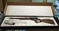 "Browning 021025202 BuckMark Target 22LR 18"" 10+1 Walnut Stock Blue FREE SHIP!"
