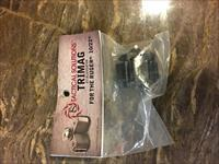 NEW TACTICAL SOLUTIONS TRI MAG RUGER 10/22 OEM