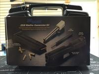 BRAND NEW SIG SAUER P226 22LR CONVERSION KIT FREE SHIPPING!!