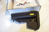 Vltor EMOD AEB-CB AR15 Comm tube New In Box Black