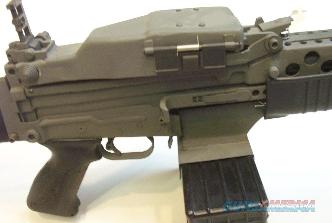 Stoner 63 dummy machinegun made by cadillac gag for sale 8221528g altavistaventures Image collections