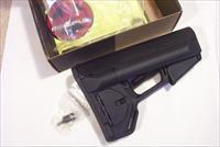 MAGPUL ACS COMMERCIAL STOCK BLACK NEW