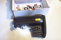 Vltor IMOD CLUBFOOT AIB-CCB AR15 Comm tube New In Box Black