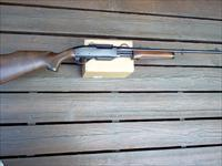 REMINGTON 7600 PUMP .30-06 CAL.