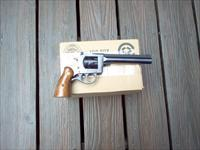 NEF MODEL 92 ULTRA .22LR  9-SHOT