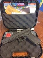 GLOCK 17 L LONG SLIDE MONSTER RARE AND HARD TO FIND