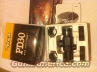 BSA PD 30 Red Dot Sight