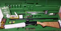 Remington Shooters Special Collectible 11-87 1187