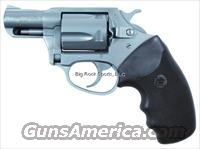 Charter Arms .38 Specia