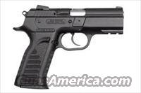 EAA Witness P Carry - 9mm Tanfoglio With Lifetime Replacement Warranty ***On Sale***
