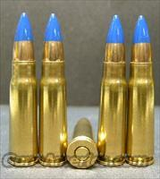 20ct., Lapua  7.62x39 mm Incendiary Ammo!