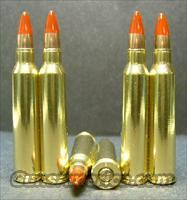 20ct., .223 cal. / 5.56 M-196 Tracer Ammo!
