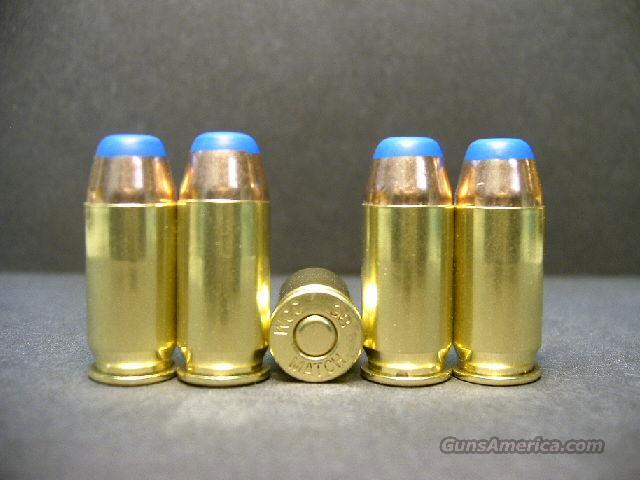 45 ACP Bullet. Royalty Free Stock Photos - Image: 25923878