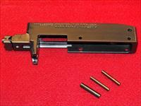 10/22 Rifle Receiver >>> NO RESERVE AUCTION !!!