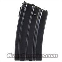 Ruger Mini-14 .223/5.56mm 20rd. Steel Magazine